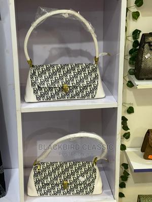 Handbags for Women | Bags for sale in Katsina State, Katsina