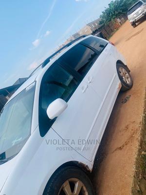 Toyota Sienna 2007 White | Cars for sale in Edo State, Benin City