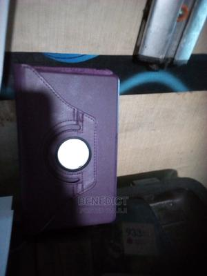 Samsung Galaxy Tab a 10.1 (2019) 32 GB Silver | Tablets for sale in Lagos State, Lekki