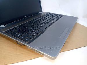 Laptop HP ProBook 4530S 4GB Intel Core I5 HDD 500GB   Laptops & Computers for sale in Kogi State, Lokoja