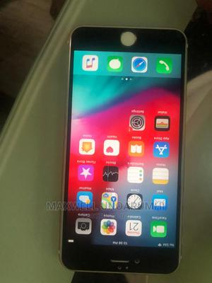 Apple iPhone 6 Plus 64 GB Gold | Mobile Phones for sale in Lagos State, Amuwo-Odofin
