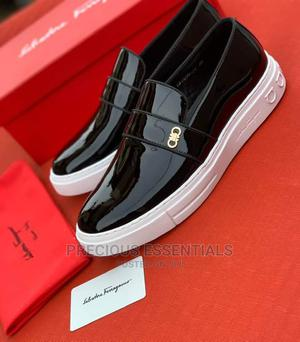 Men's Shoes | Shoes for sale in Lagos State, Lagos Island (Eko)