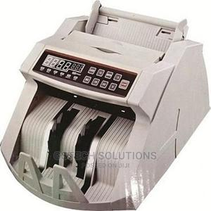 Zenith Bill Counter (Quality)   Computer Hardware for sale in Lagos State, Surulere