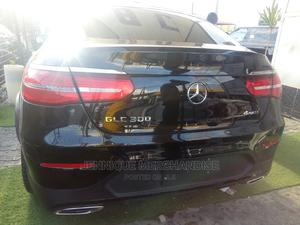 Mercedes-Benz GLC-Class 2020 Black   Cars for sale in Lagos State, Lekki