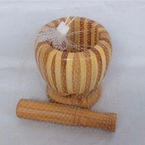 Kitchen Mini Mortar and Pestle | Kitchen & Dining for sale in Lagos State, Maryland