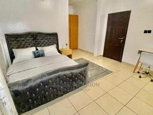 4bedroom Terrace Duplex   Short Let for sale in Lagos State, Victoria Island