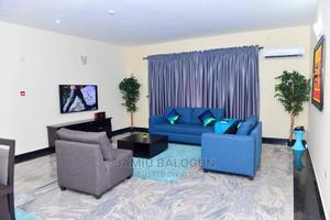 2 Bedroom Flat in Oniru Victoria Island for Short Let   Short Let for sale in Lagos State, Victoria Island