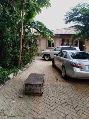3bdrm Duplex in Peace Estate Baruwa, Egbeda for Sale | Houses & Apartments For Sale for sale in Alimosho, Egbeda