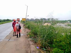 100 Plots Commercial Land for Sale | Land & Plots For Sale for sale in Ajah, Ogombo