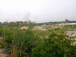 Industrial/ Commercial/Residential Land | Land & Plots For Sale for sale in Ajah, Off Lekki-Epe Expressway