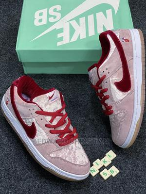 Nike Sb Dunk Low   Shoes for sale in Lagos State, Ikeja