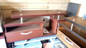 Television Stand/ Tv Shelf | Furniture for sale in Lagos State, Ojo