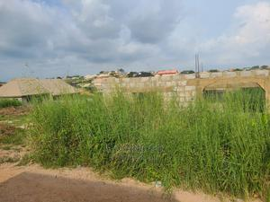 Plot of Land for Sale at Olohunde Estate   Land & Plots For Sale for sale in Oyo State, Ido