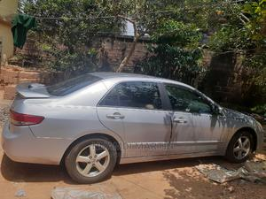 Car Hire Service Around the Country   Automotive Services for sale in Anambra State, Awka