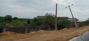 Commercial Land | Land & Plots For Sale for sale in Lekki, Lekki Expressway