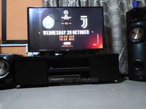 LG HD 43inches Tv in Perfect Condition Used Less Than a Year   Home Appliances for sale in Abuja (FCT) State, Gwarinpa
