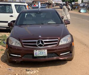 Mercedes-Benz C300 2011   Cars for sale in Kaduna State, Kaduna / Kaduna State