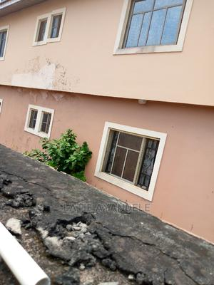 Furnished 10bdrm Block of Flats in Freedom Estate, Ikorodu for Sale | Houses & Apartments For Sale for sale in Lagos State, Ikorodu