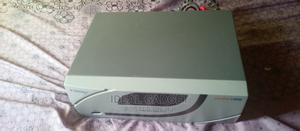 1.5kva 24v Pure Sine Wave Inverter | Computer Hardware for sale in Enugu State, Enugu