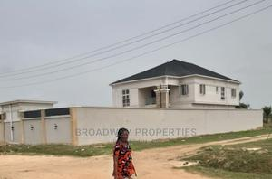 5bdrm Duplex in Opic Estate, Isheri North for sale | Houses & Apartments For Sale for sale in Ojodu, Isheri North
