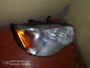 Acura Light | Vehicle Parts & Accessories for sale in Lagos State, Ifako-Ijaiye