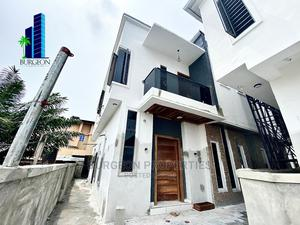 4bdrm Duplex in Lekki for Sale | Houses & Apartments For Sale for sale in Lekki, Lekki Phase 2