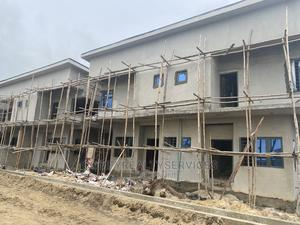 Furnished 2bdrm Duplex in Avocado, Ajah for Sale   Houses & Apartments For Sale for sale in Lagos State, Ajah