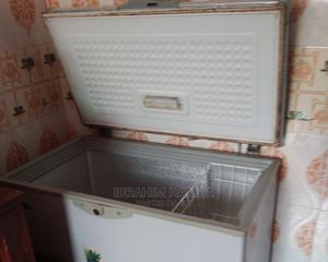 Deep Freezer | Kitchen Appliances for sale in Kogi State, Lokoja