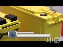 Scrap Inverter Battery in Ojodu Berger Lagos   Electrical Equipment for sale in Lagos State, Ojodu