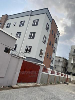Furnished 1bdrm Apartment in Badore/Ado, Ajah for Rent | Houses & Apartments For Rent for sale in Lagos State, Ajah