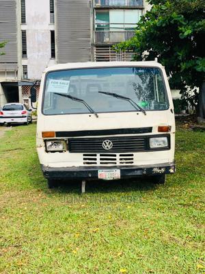 Lt Volkswagen 1998   Trucks & Trailers for sale in Lagos State, Lagos Island (Eko)