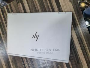 Laptop HP EliteBook X360 1030 G2 16GB Intel Core I7 SSD 512GB | Laptops & Computers for sale in Oyo State, Ibadan