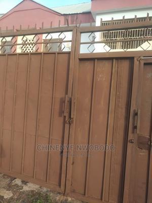 5bdrm Duplex in Enugu for Sale | Houses & Apartments For Sale for sale in Enugu State, Enugu