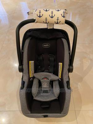 Baby Car Seat   Babies & Kids Accessories for sale in Lagos State, Ibeju