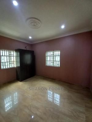 3bdrm Block of Flats in Palm View, Sangotedo for Rent | Houses & Apartments For Rent for sale in Ajah, Sangotedo