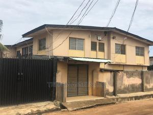 3bdrm Block of Flats in Egbeda for Sale | Houses & Apartments For Sale for sale in Alimosho, Egbeda