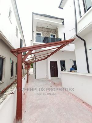 4bdrm Duplex in Ikate-Elegushi for Sale   Houses & Apartments For Sale for sale in Lekki, Ikate-Elegushi