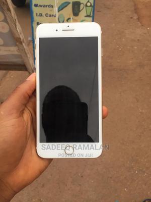 Apple iPhone 7 Plus 32 GB Gold | Mobile Phones for sale in Kaduna State, Kaduna / Kaduna State