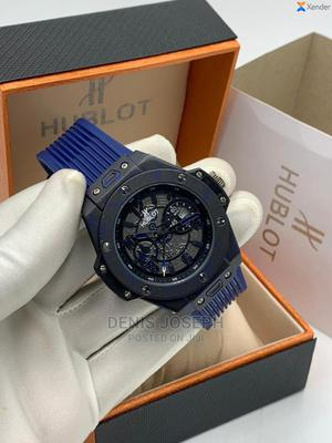 Hublot and Rolex | Watches for sale in Lagos State, Ikoyi