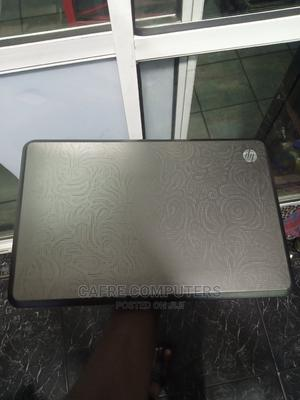 Laptop HP Envy 15 8GB Intel Core I7 HDD 500GB   Laptops & Computers for sale in Lagos State, Ikeja