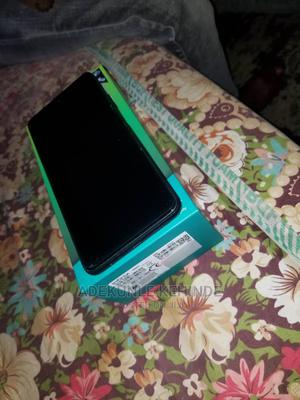 New Infinix Note 10 128 GB Black | Mobile Phones for sale in Oyo State, Ibadan
