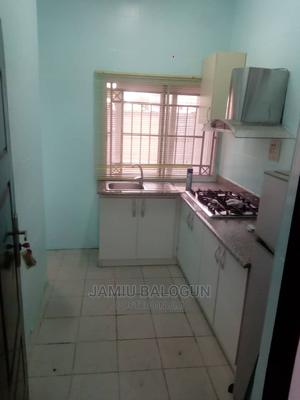Furnished 2bdrm Apartment in Lekki Phase 1 for Sale   Houses & Apartments For Sale for sale in Lekki, Lekki Phase 1
