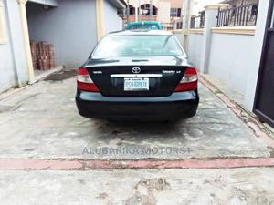 Toyota Camry 2004 Black   Cars for sale in Osun State, Osogbo