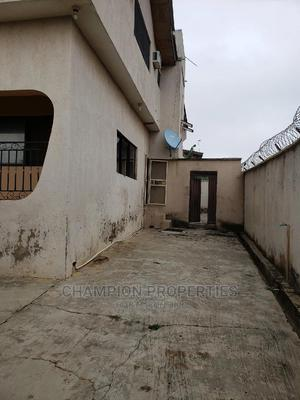 4bdrm Block of Flats in Osogbo for Sale | Houses & Apartments For Sale for sale in Osun State, Osogbo
