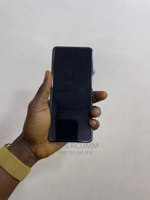 Samsung Galaxy Z Flip 256 GB | Mobile Phones for sale in Lagos State, Ikeja