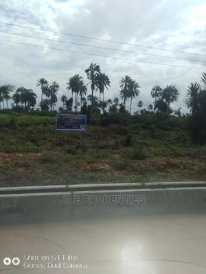 Land For Sale | Land & Plots For Sale for sale in Akwa Ibom State, Uyo