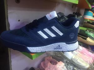 Unisex Sneakers | Shoes for sale in Lagos State, Shomolu