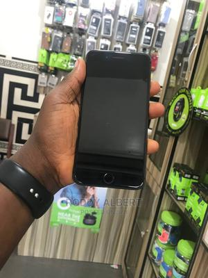 Apple iPhone 8 Plus 64 GB Black | Mobile Phones for sale in Rivers State, Port-Harcourt