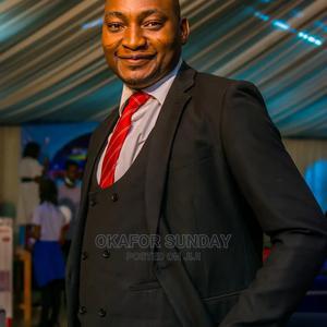 Teaching CV | Teaching CVs for sale in Lagos State, Gbagada