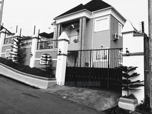Furnished 7bdrm Duplex in Parliamentary Estate, Calabar for Sale   Houses & Apartments For Sale for sale in Cross River State, Calabar
